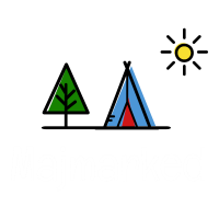 Majmarked