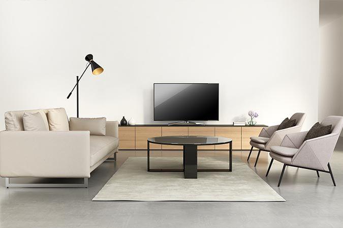 Shop smarte moderne møbler i lækker webshop